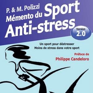 Mémento du Sport anti-stress