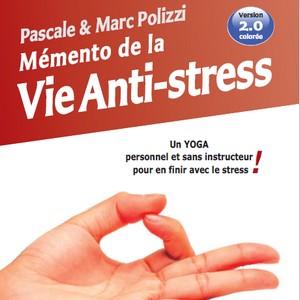 Mémento de la vie anti-stress