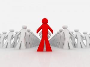 Les amis et supporters doivent être un plus en compétition, pas un agent stresseur