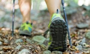 Et si nos pieds étaient nos meilleurs alliés anti-stress...