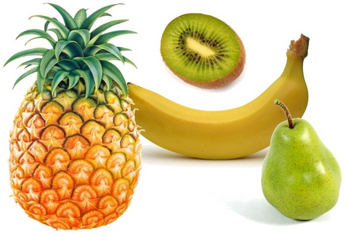 sns-4-fruits
