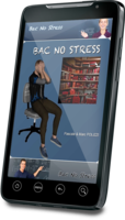 Bac No-Stress en Kindle