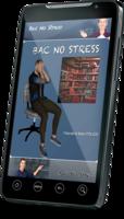 Bac No-Stress en Kindle