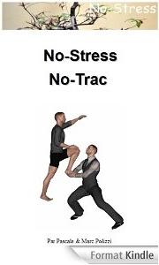 Kindle No-stress no-Trac
