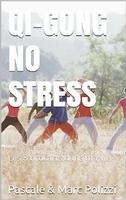 Qi-gong no-stress