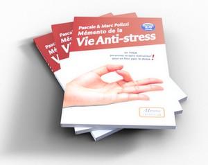 Le mémento de la Vie anti-stress