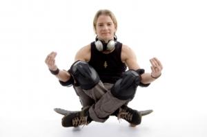 Bien utiliser le sport pour rester zen et en pleine forme
