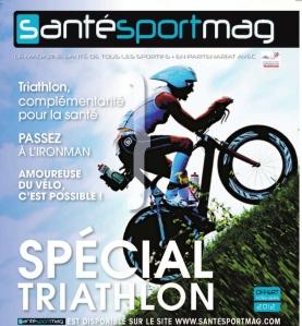 revue-sport-mag