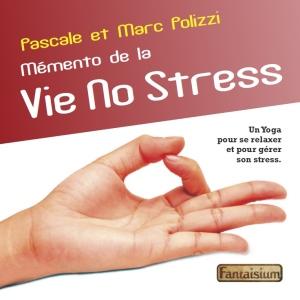 Mémento de la Vie No Stress