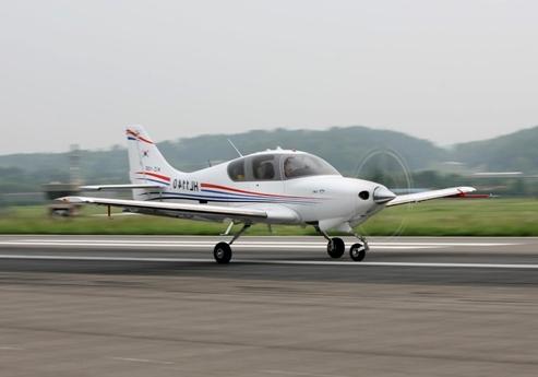 ans-avion-coree