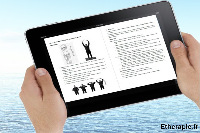 Qi-gong No Stress en Kindle