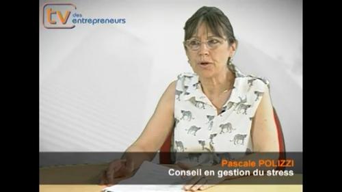 TV des Entrepreneurs