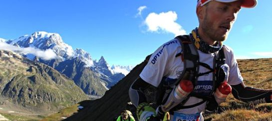 F-Oddoux-The North Face-Ultra Trail du Mont-Blanc