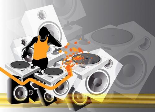 La musique qui boost