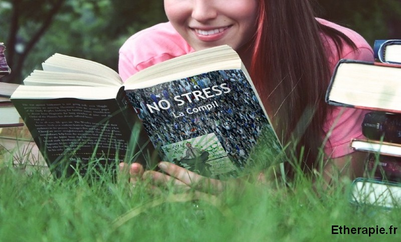 No-stress : la compil !
