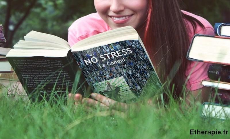 No-stress : la compil!