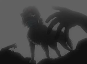 Black-dog en Ultra-raid