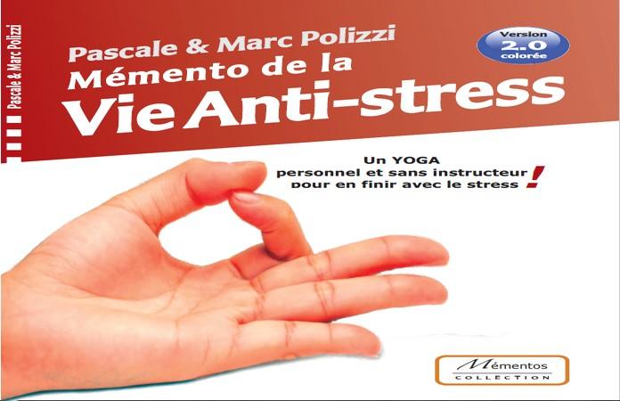 Yoga Routine 1/2